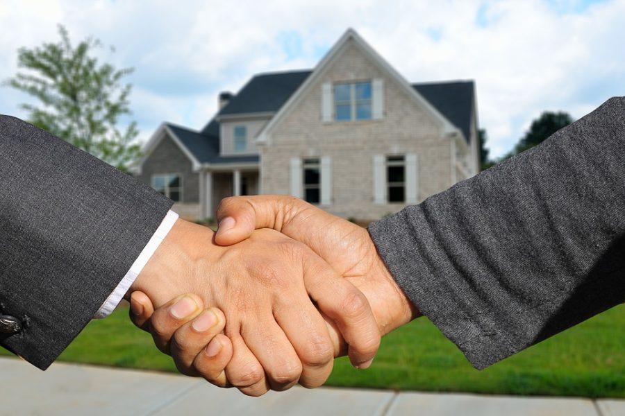 Défiscalisation immobilière : réduire ses impôts en investissant