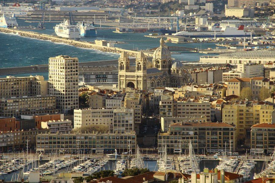 Loi Pinel Marseille : qu'est ce que la loi Pinel
