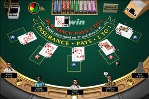 Blackjack gratuit : connaissez-vous le concept du casino en ligne ?