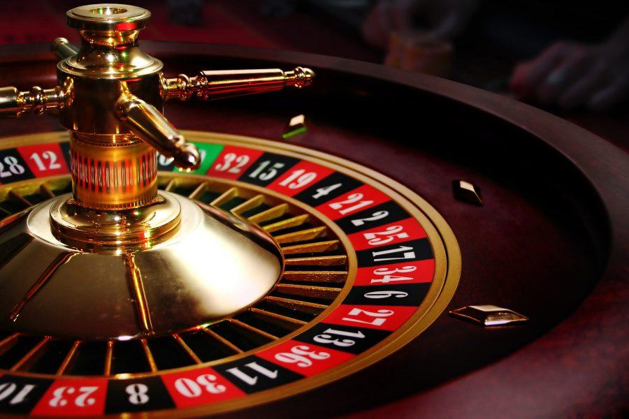 Casino en ligne : le casino 2.0
