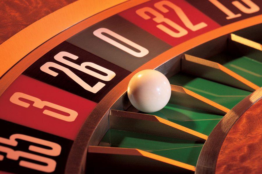Casino en ligne Canada : les provinces canadiennes se dotent de casinos populaires