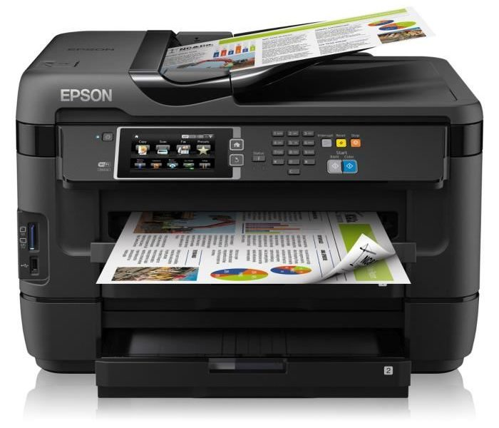 Impression directe : où trouver la bonne imprimante ?