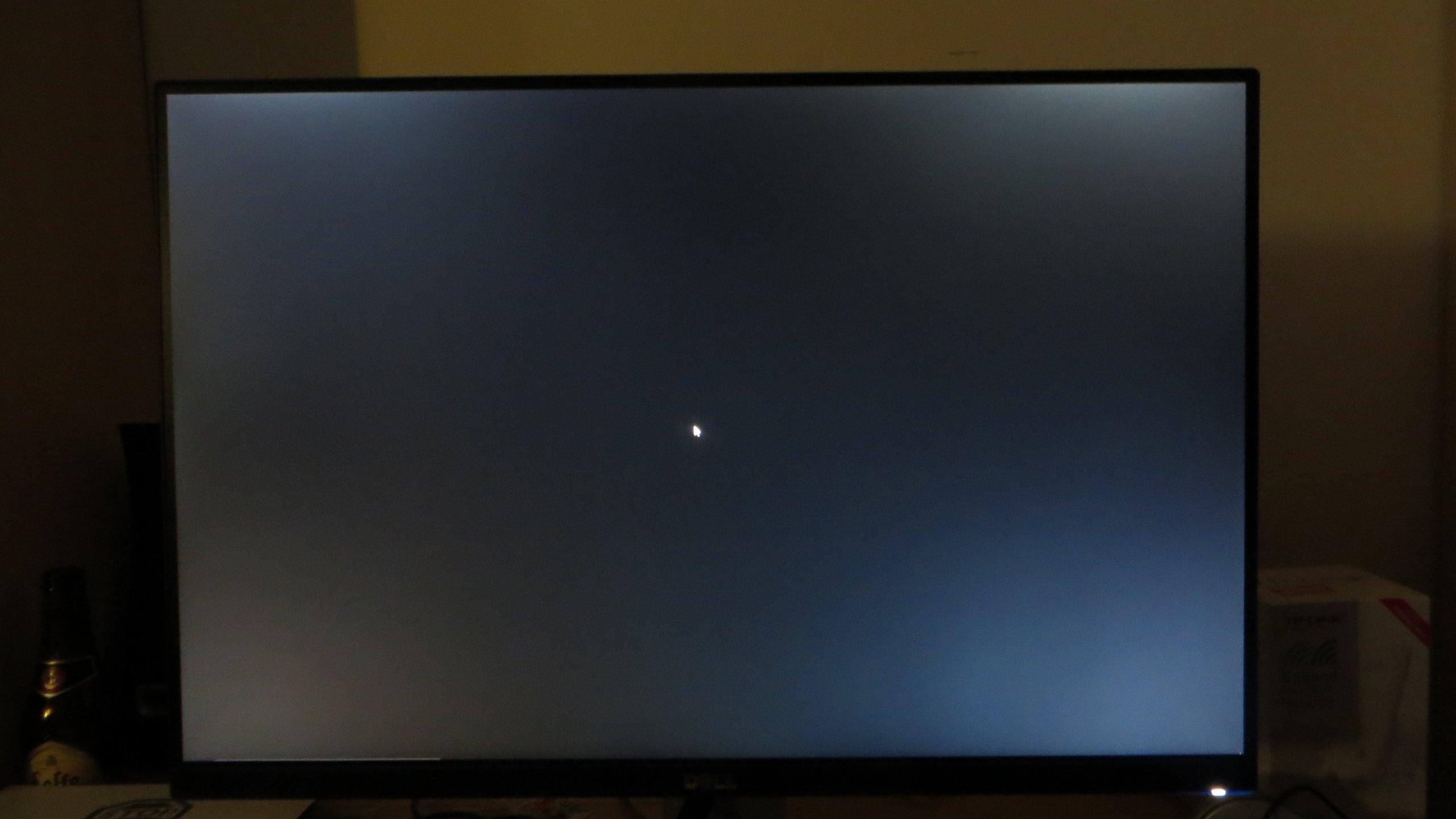 Écran PC 4K : Un écran de gamer ?