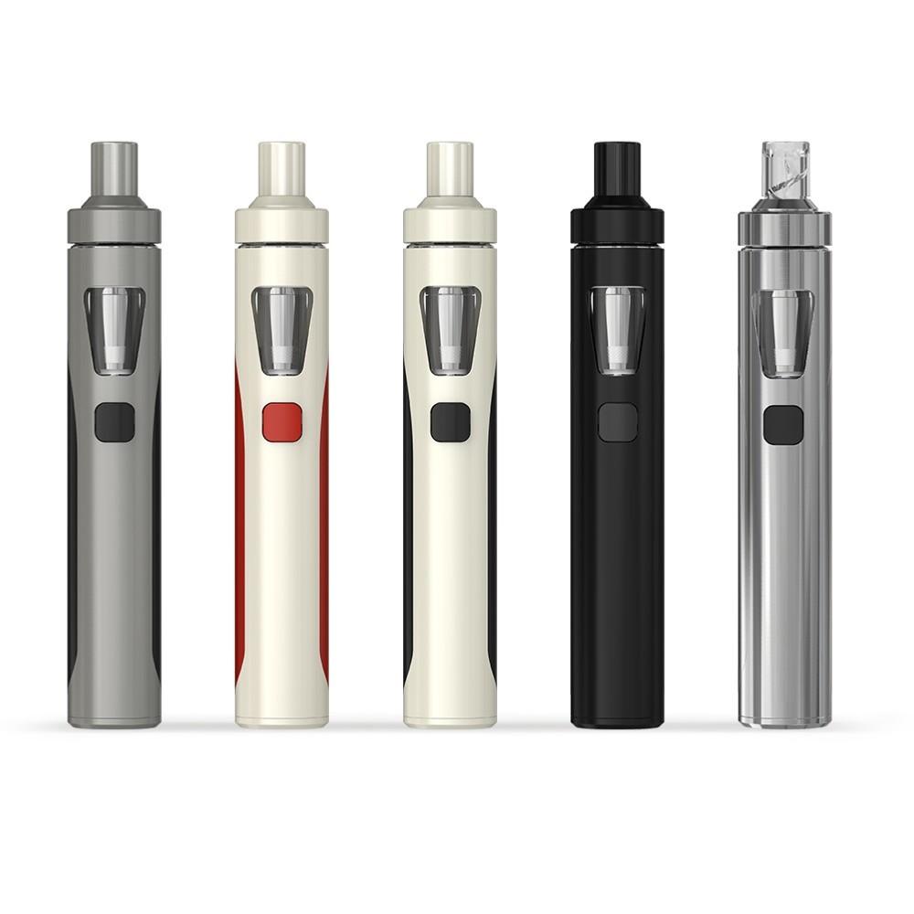 Cigarette électronique : Des précautions à prendre ?