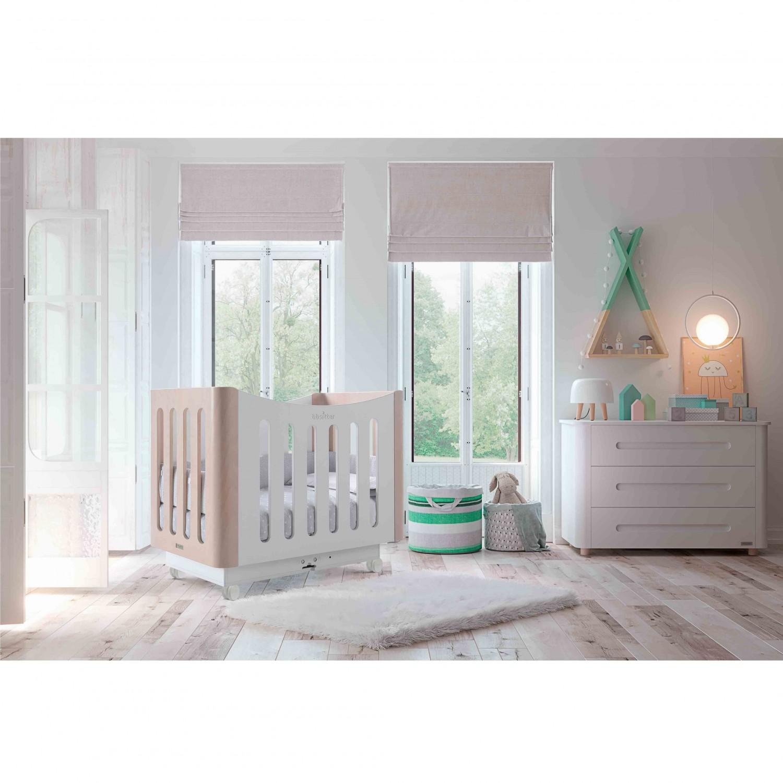 Tableau chambre bébé : vous voulez le meilleur modèle ?