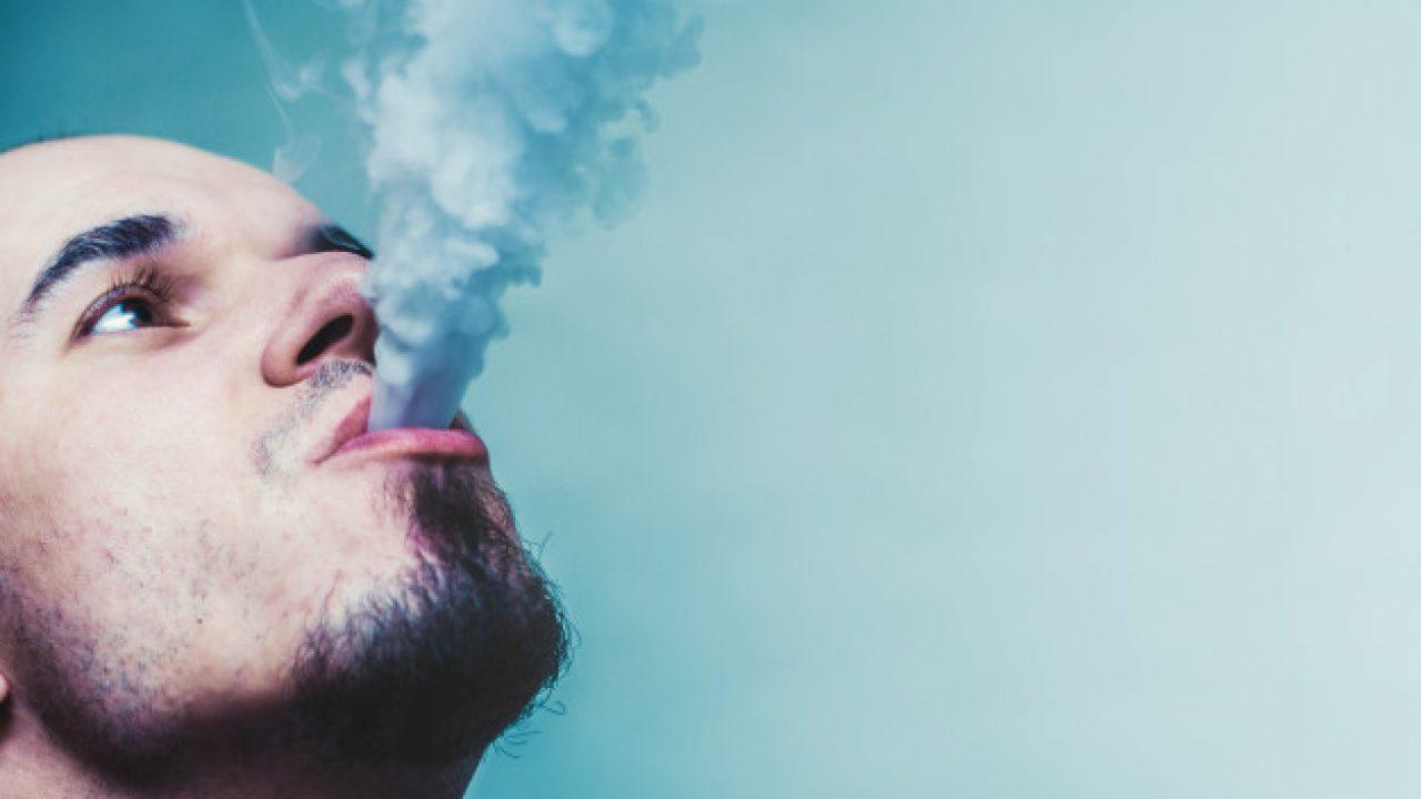 Cigarette électronique : voulez-vous acheter le meilleur produit ?