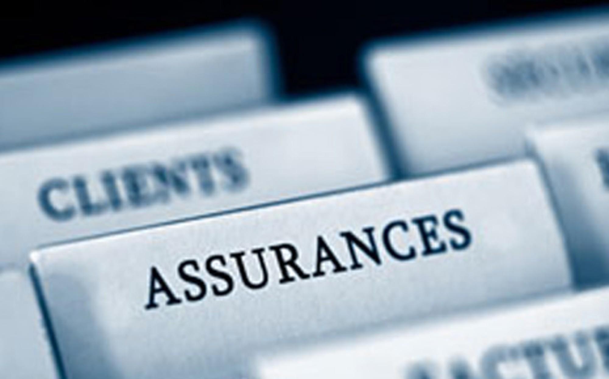 Choisir une assurance : quelles sont les formules obligatoires ?
