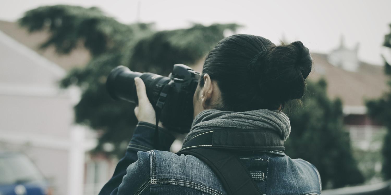 Bons plans : comment prendre de meilleures photos et vidéos lors d'un voyage ?