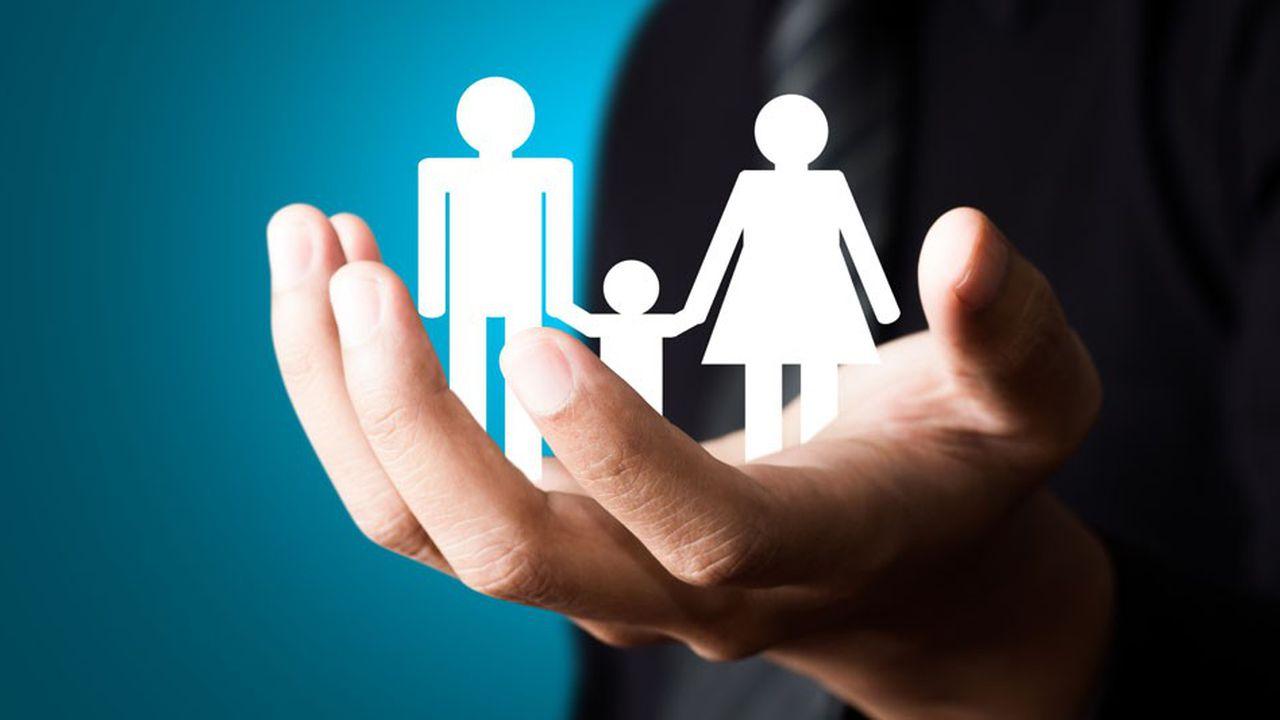 Comparatif assurance : pour quelle compagnie d'assurance opter ?